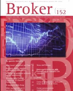 articolo_broker