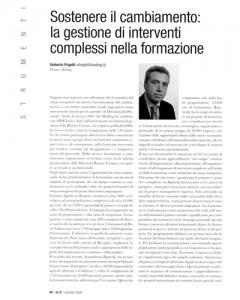frigelli_articolo_03