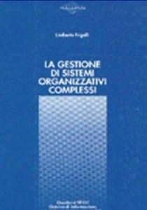 gestione_sistemi_organizzativi_complessi