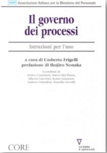 governo_processi_libro