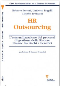 hr-outsourcing